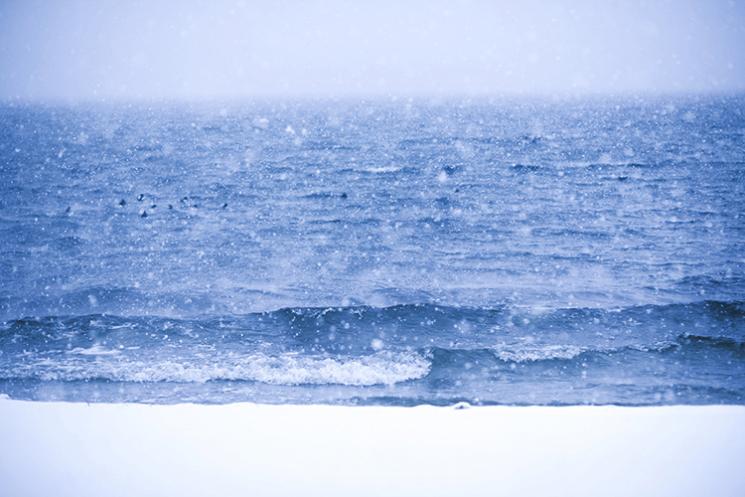 Schnee am Strand_miss-snapshot